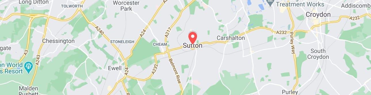 Wedding-Car-Hire-Sutton-1