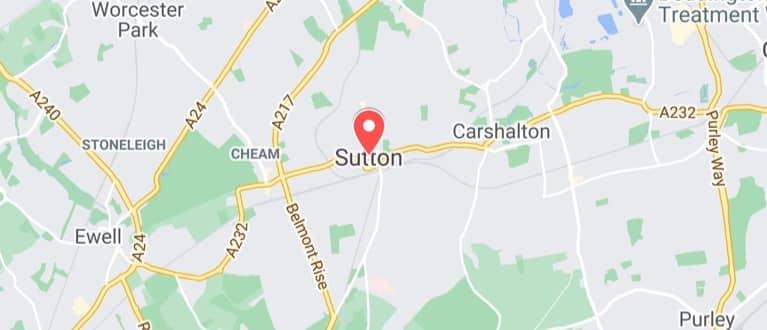 Wedding-Car-Hire-Sutton-2