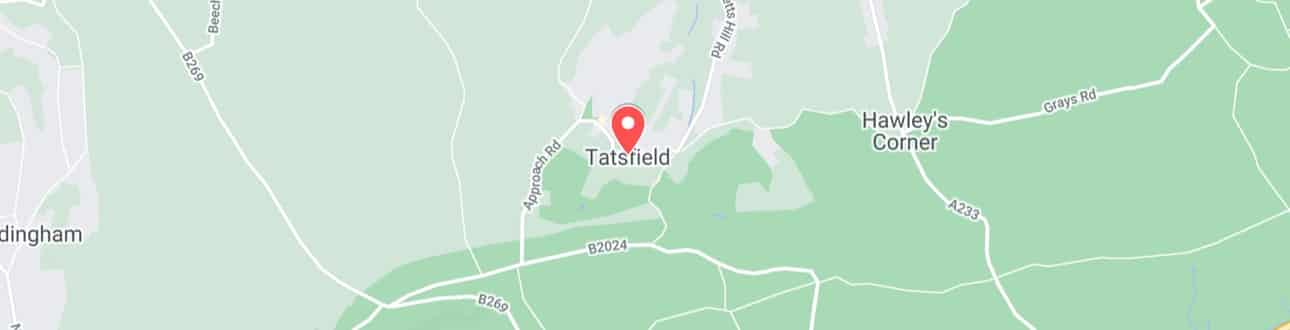 Wedding-Car-Hire-Tatsfield-1
