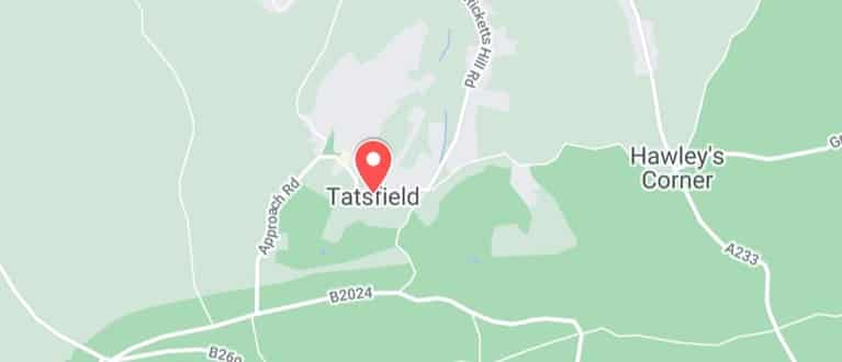 Wedding-Car-Hire-Tatsfield-2