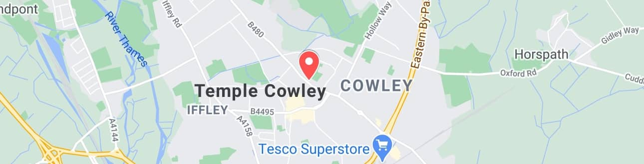 Wedding-Car-Hire-Temple-Cowley-1