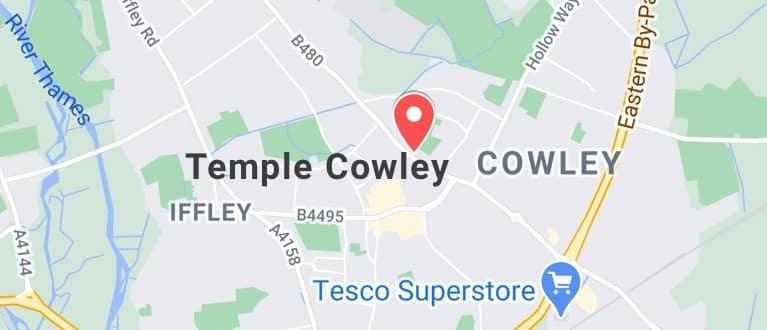 Wedding-Car-Hire-Temple-Cowley-2