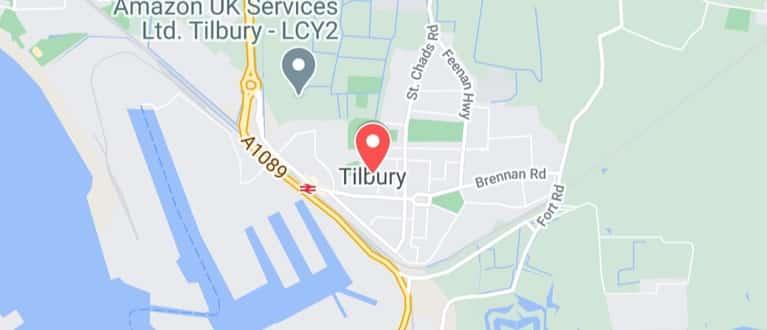 Wedding-Car-Hire-Tilbury-1