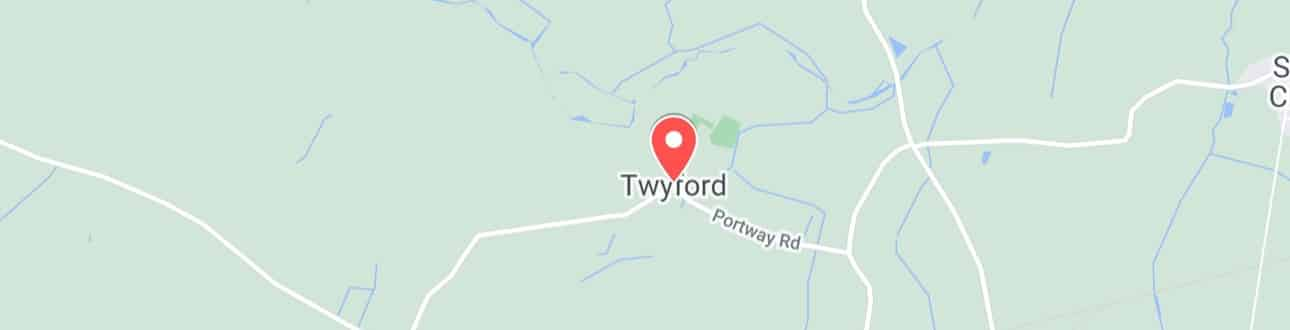 Wedding-Car-Hire-Twyford-1