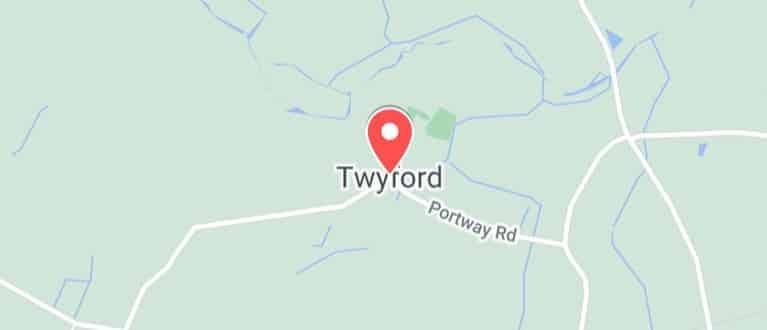 Wedding-Car-Hire-Twyford-2