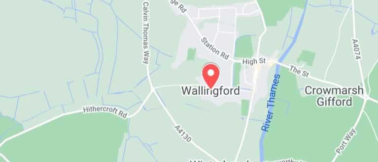 Wedding-Car-Hire-Wallingford-2