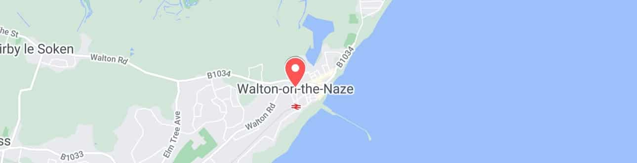 Wedding-Car-Hire-Walton-on-the-Naze-1