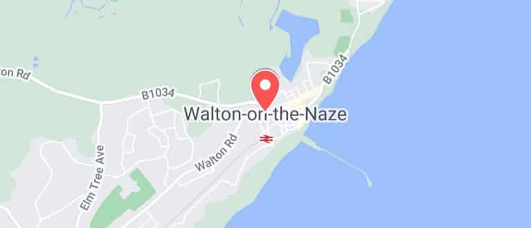 Wedding-Car-Hire-Walton-on-the-Naze-2