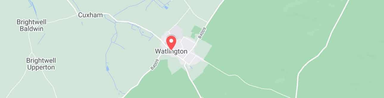 Wedding-Car-Hire-Watlington-1