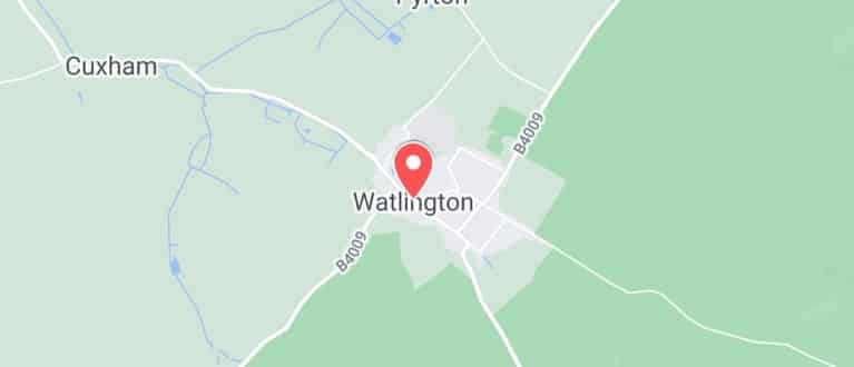 Wedding-Car-Hire-Watlington-2