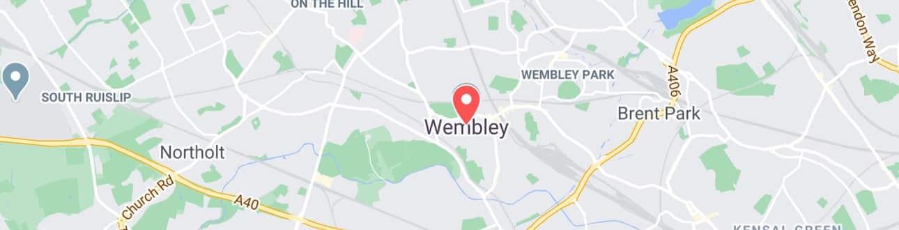 Wedding-Car-Hire-Wembley-1