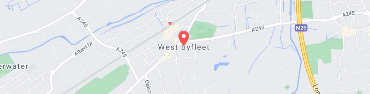 Wedding-Car-Hire-West-Byfleet-1