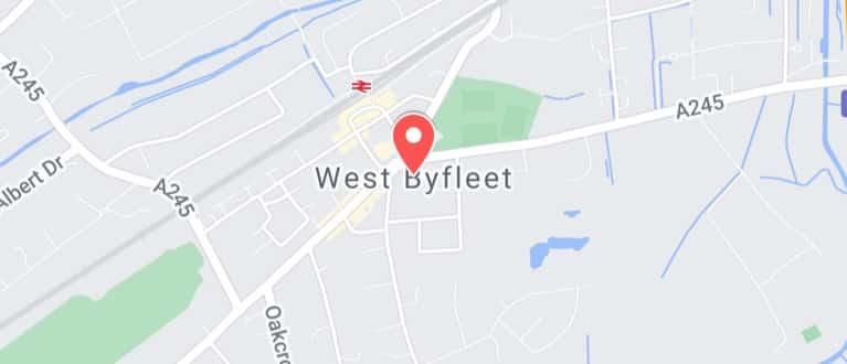 Wedding-Car-Hire-West-Byfleet-2