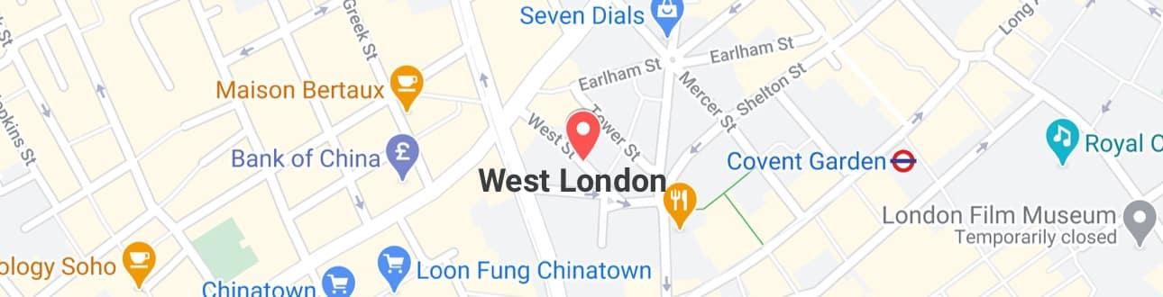 Wedding-Car-Hire-West-London-1