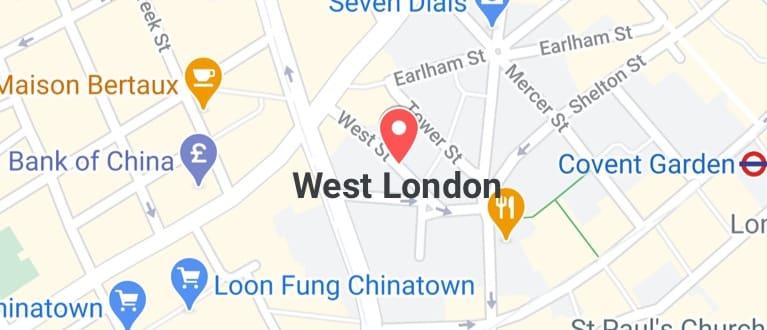 Wedding-Car-Hire-West-London-2