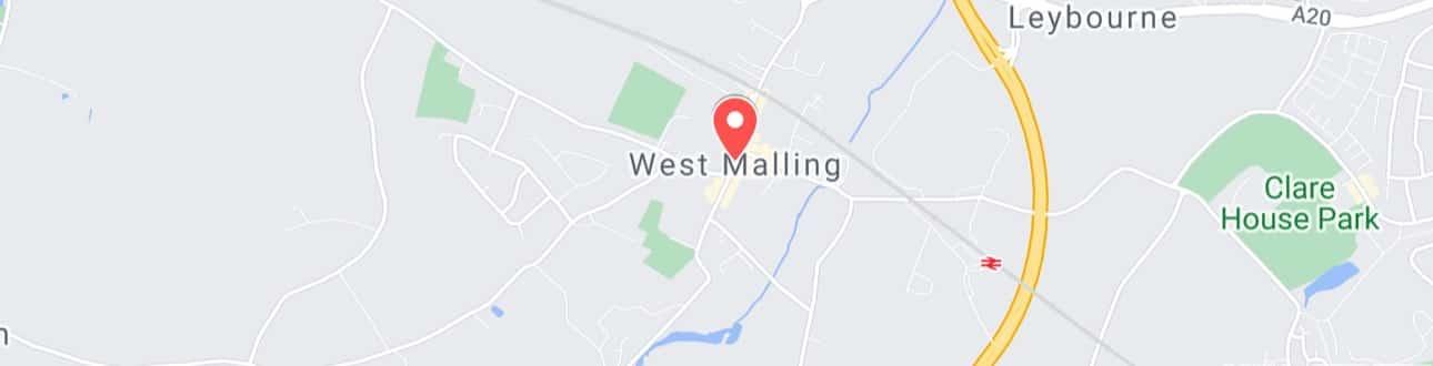 Wedding-Car-Hire-West-Mailing-1