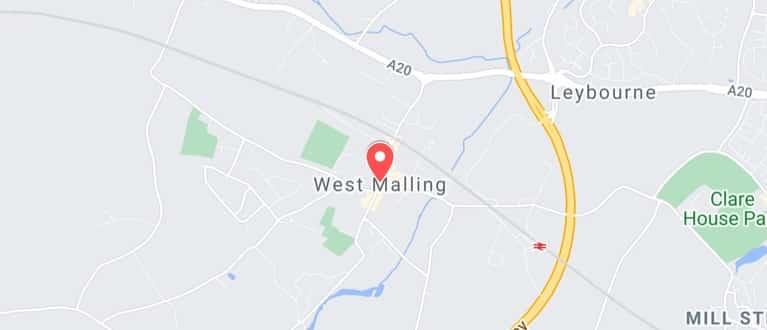 Wedding-Car-Hire-West-Mailing-2