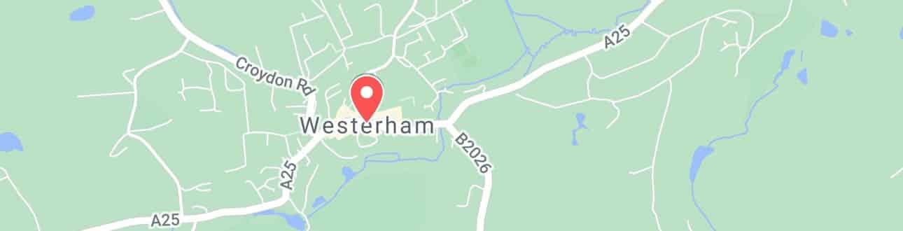 Wedding-Car-Hire-Westerham-1