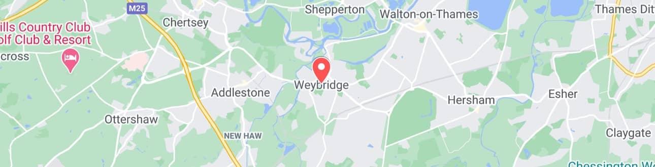 Wedding-Car-Hire-Weybridge-1
