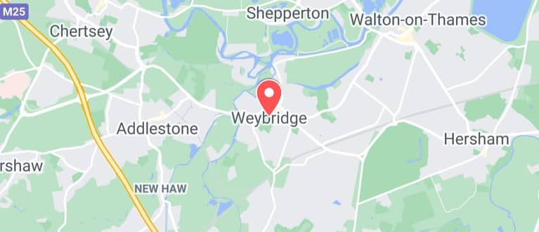Wedding-Car-Hire-Weybridge-2