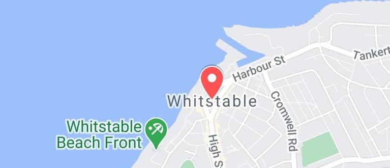 Wedding-Car-Hire-Whitstable-2