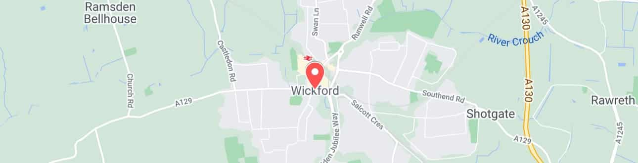 Wedding-Car-Hire-Wickford-1