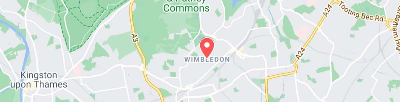 Wedding-Car-Hire-Wimbeldon-1