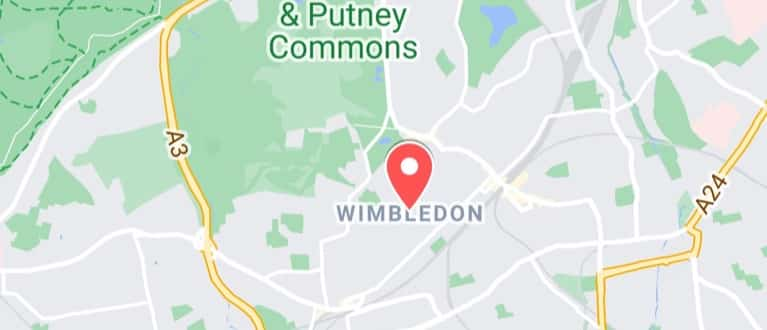 Wedding-Car-Hire-Wimbeldon-2
