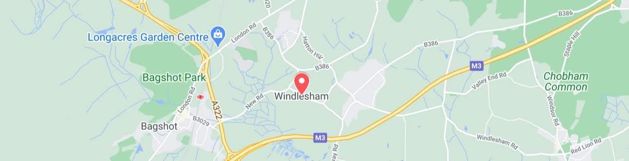 Wedding-Car-Hire-Windlesham-1