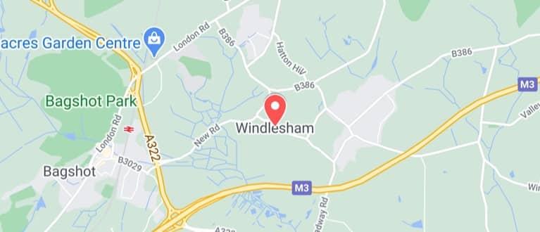 Wedding-Car-Hire-Windlesham-2