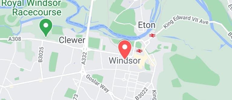 Wedding-Car-Hire-Windsor-2