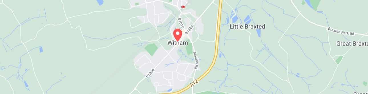 Wedding-Car-Hire-Witham-1