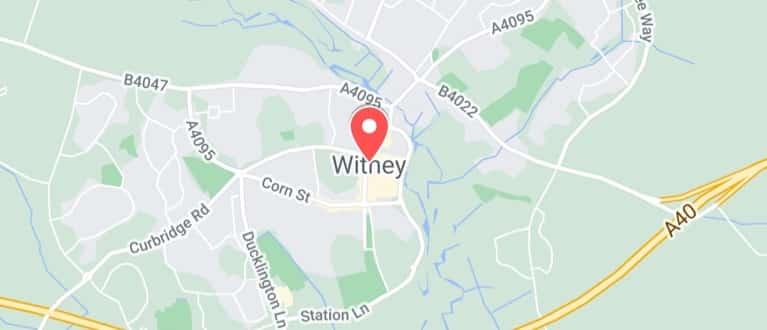 Wedding-Car-Hire-Witney-2