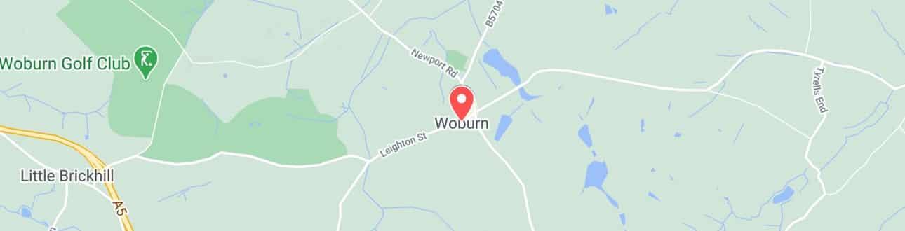 Wedding-Car-Hire-Woburn-1