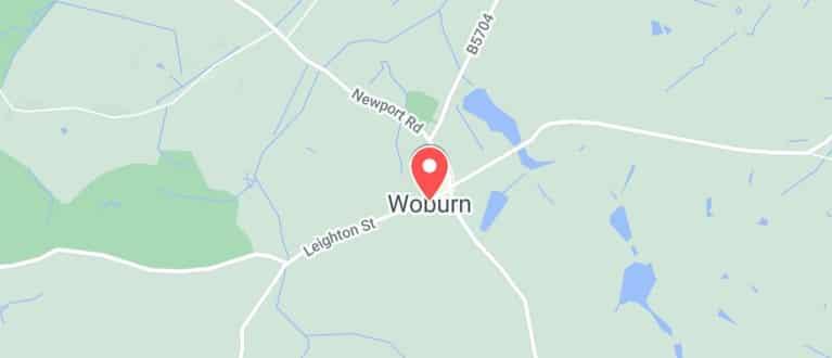 Wedding-Car-Hire-Woburn-2
