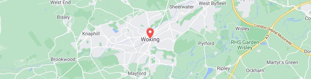 Wedding-Car-Hire-Woking-1