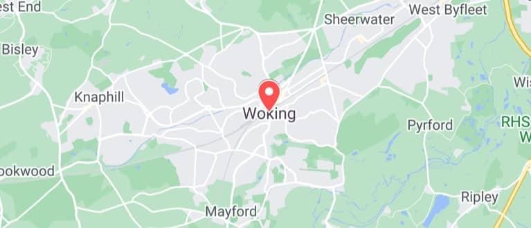 Wedding-Car-Hire-Woking-2