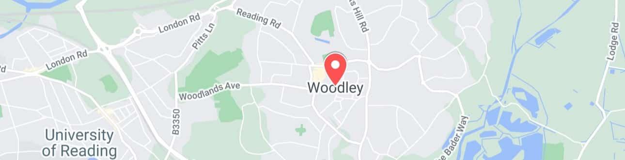 Wedding-Car-Hire-Woodley-1