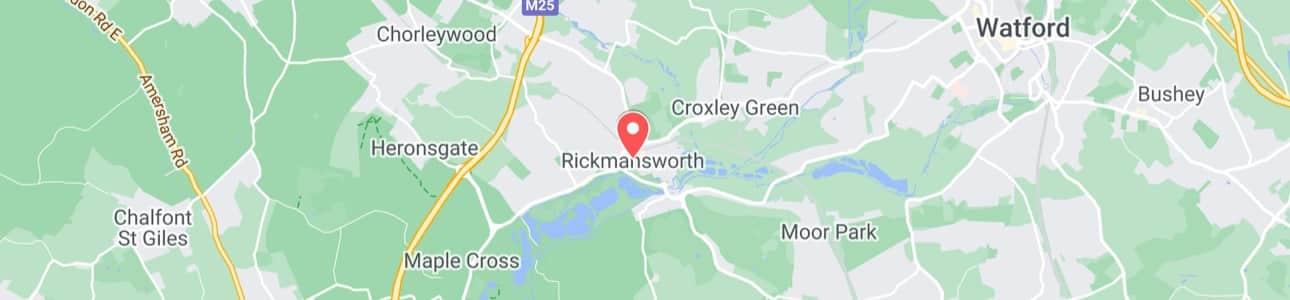 Wedding-Car-Hire-Rickmansworth-1