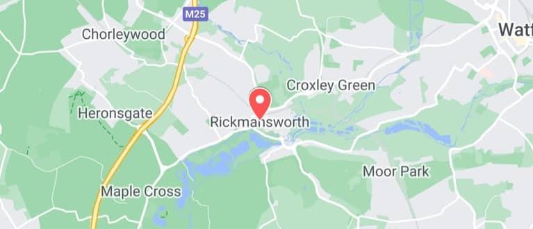 Wedding-Car-Hire-Rickmansworth-2