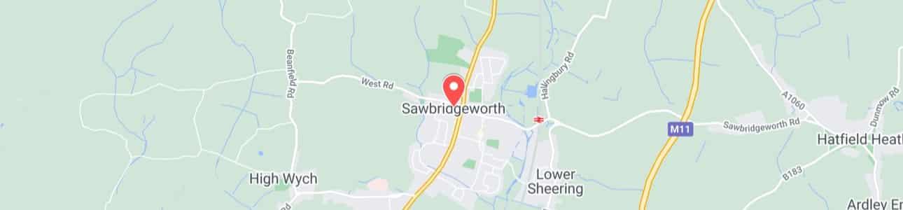 Wedding-Car-Hire-Sawbridgeworth-1