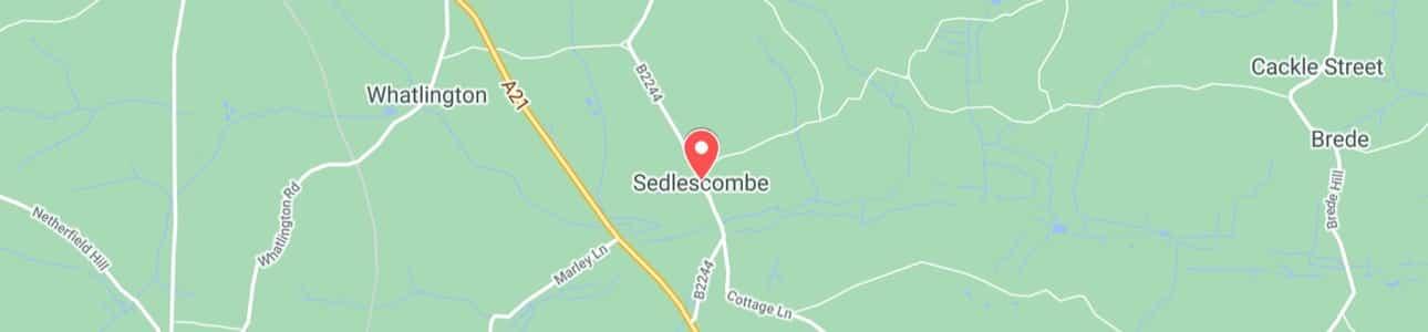 Wedding-Car-Hire-Sedlescomb-1