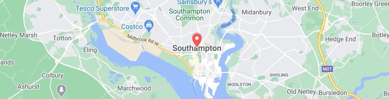 Wedding-Car-Hire-Southampton-1