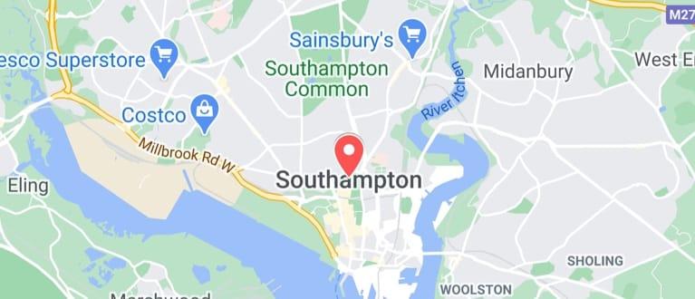 Wedding-Car-Hire-Southampton-2