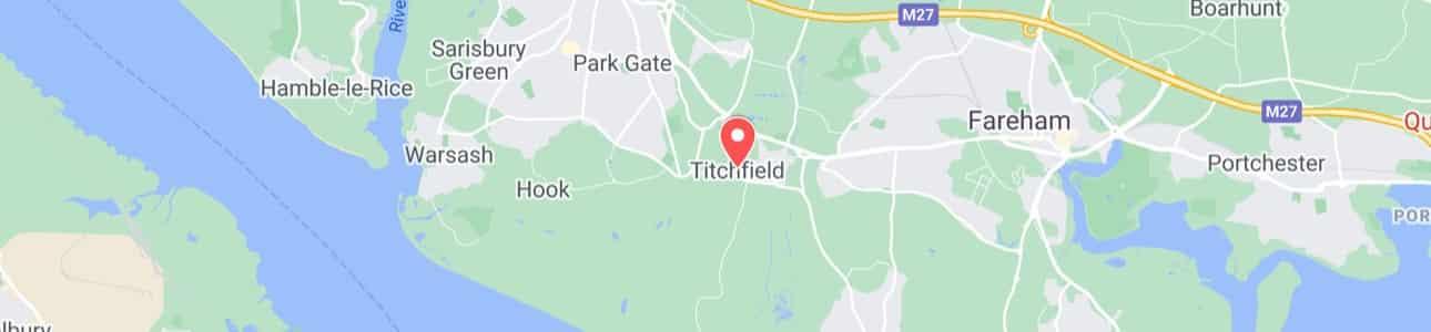 Wedding-Car-Hire-Titchfield-1