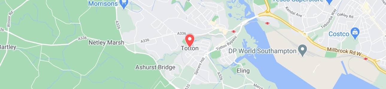 Wedding-Car-Hire-Totton-1