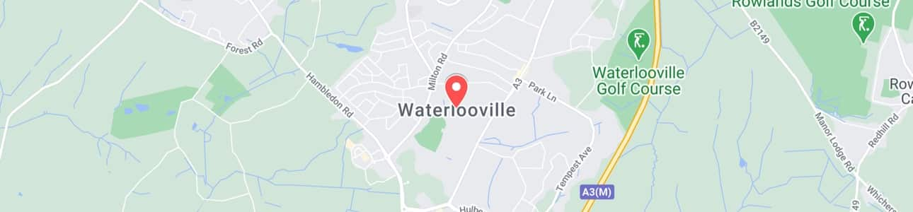 Wedding-Car-Hire-Waterlooville-1
