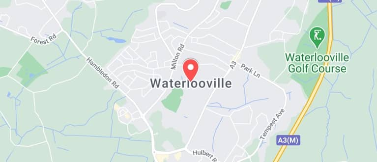 Wedding-Car-Hire-Waterlooville-2
