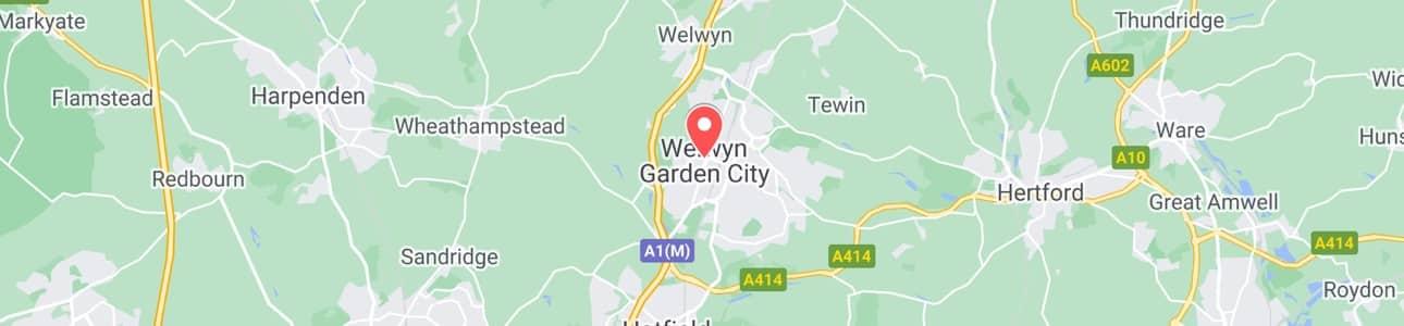 Wedding-Car-Hire-welwyn-garden-city-1