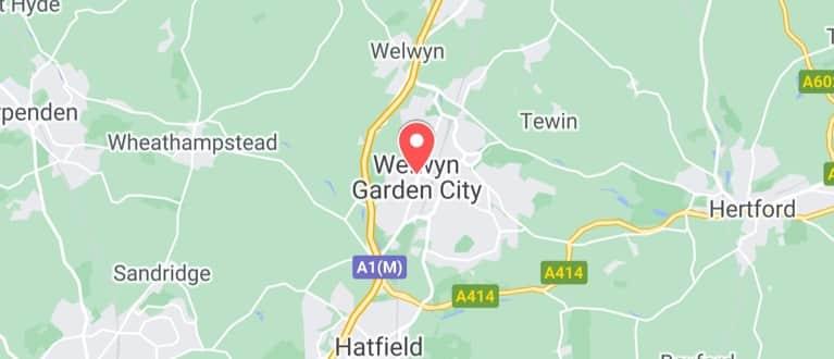 Wedding-Car-Hire-welwyn-garden-city-2